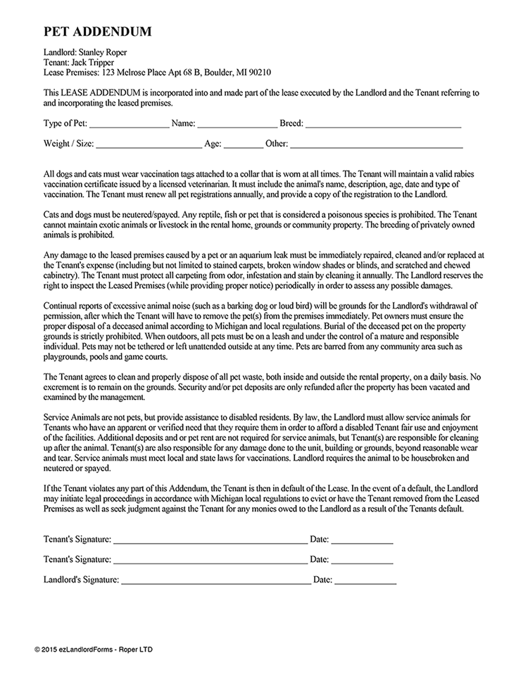 Step 7 California Residential Rental Agreement Wizard Ez Landlord Forms Being A Landlord Lease Agreement Free Printable Rental Agreement Templates