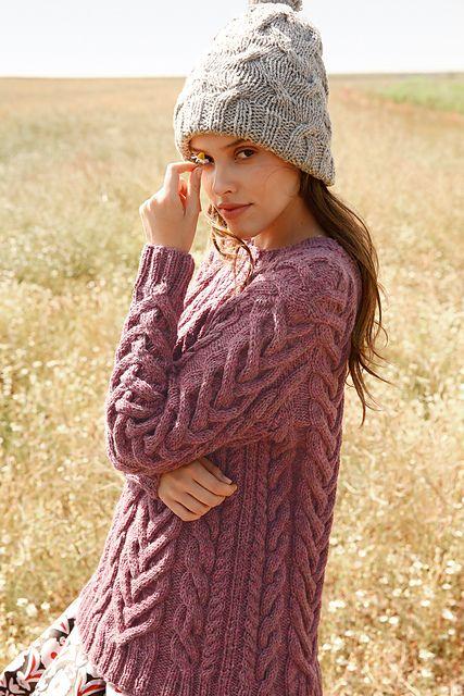 Ravelry Recently Added Knitting Patterns Knitting Pinterest