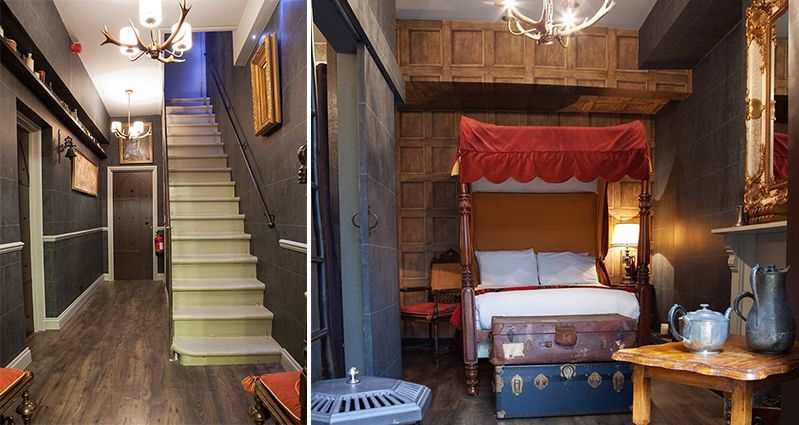 Design Your House Like Hogwarts on evil houses, black houses, happy houses, game of thrones houses, sims 3 small houses, funny houses, paris houses, world greatest tree houses, princess houses, nature houses, awesome houses, book houses, movie houses, hermione granger houses, gryffindor houses, space houses, fun houses, wizard houses, anime houses, russian houses,