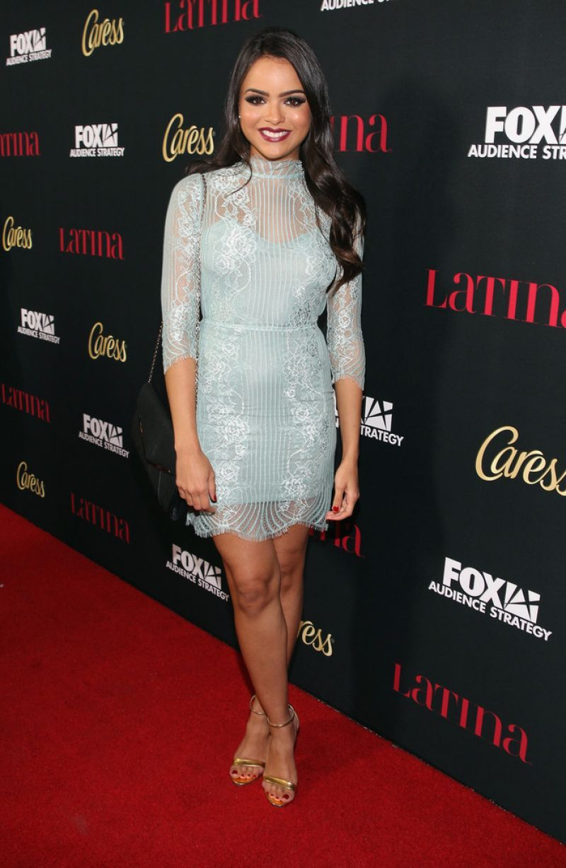 lisa-ramos-at-latina-magazine-s-hollywood-hot-list-party-in-west