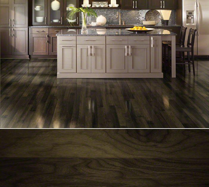 Hardwood Flooring Shaw Wood Flooring Hardwood Floors Shaw Flooring Hardwood Hardwood