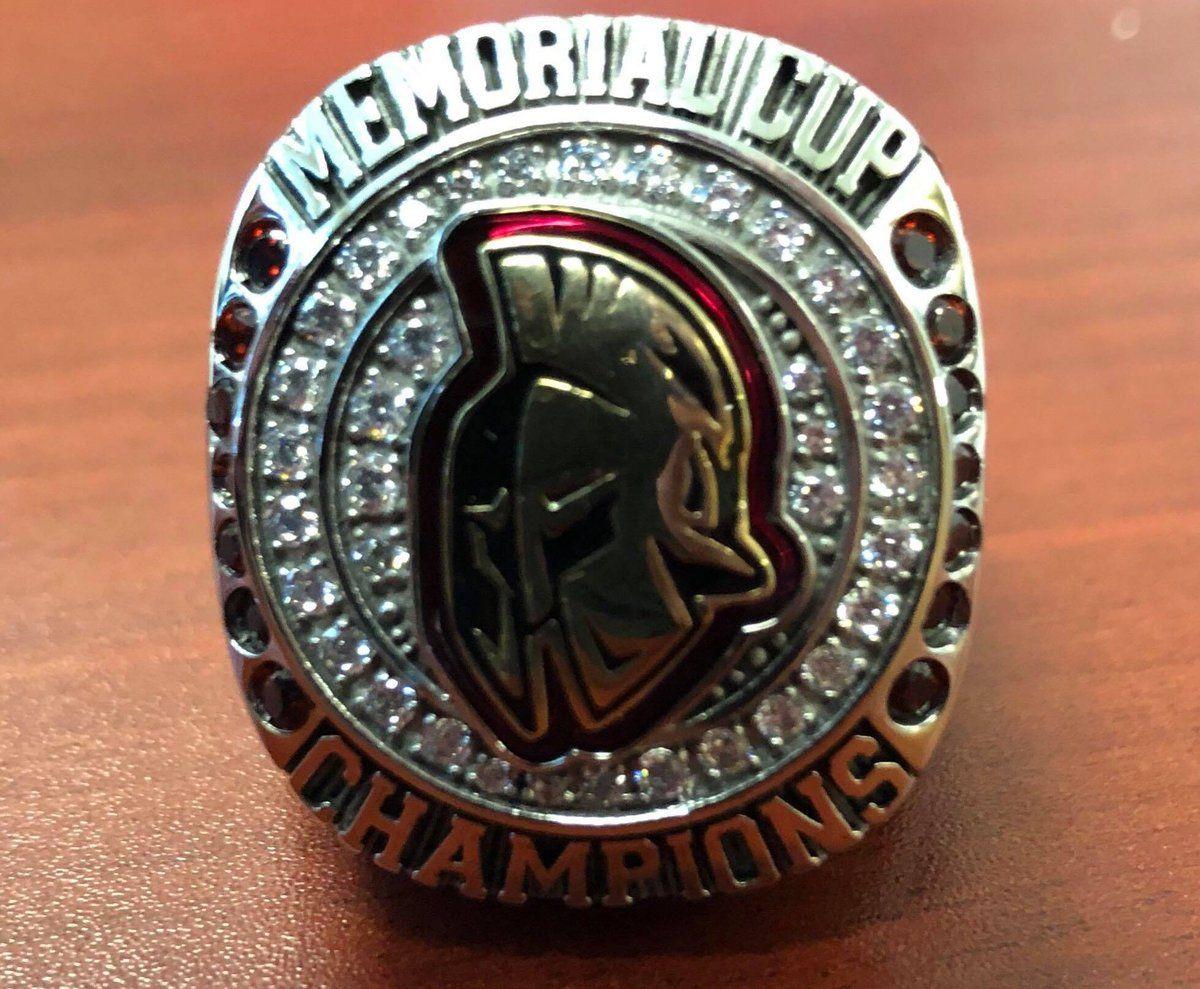 Hockey Championship Rings In 2020 Rings Rings For Men Championship Rings