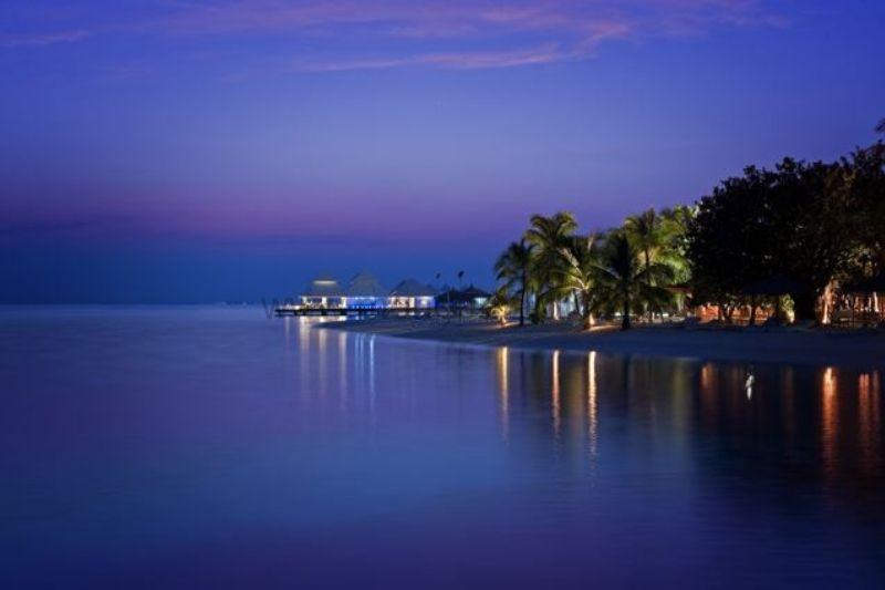 maldive | Athuruga Maldive 092