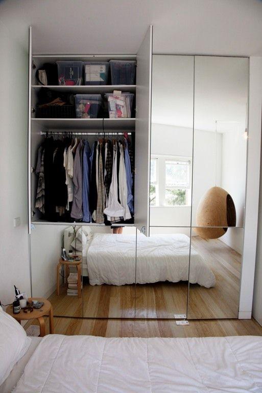 Jacqueline Perrett Kelvin Ho The Selby Best Built In Robes Love Pinterest Wardrobes
