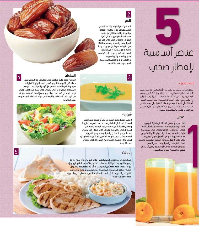 Pin By Made On غذاء ودواء Food And Medicine Food Fruit Ale