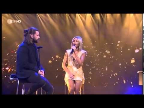 Eiskönigin Lied Helene Fischer