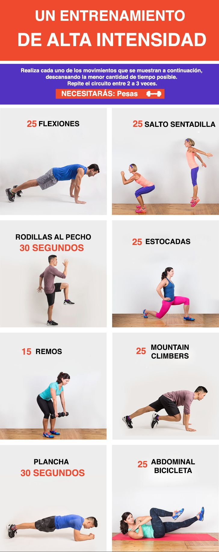 34+ Rutina completa de yoga para principiantes trends