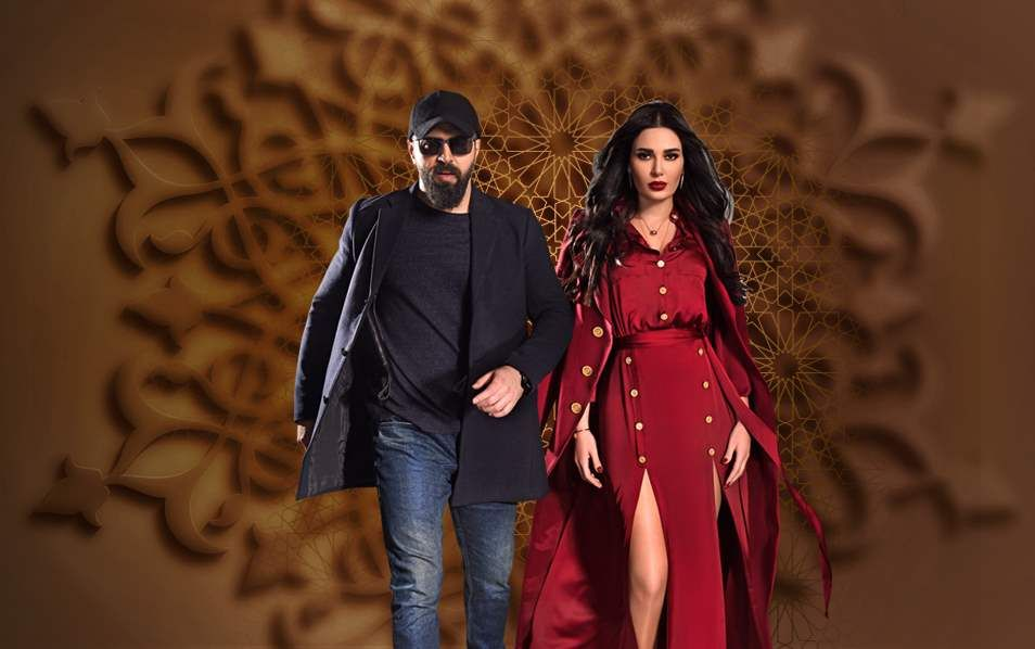 موعد وتوقيت عرض مسلسل الهيبة الحصاد على قناة السومرية رمضان 2019 Fashion Victorian Dress Dresses