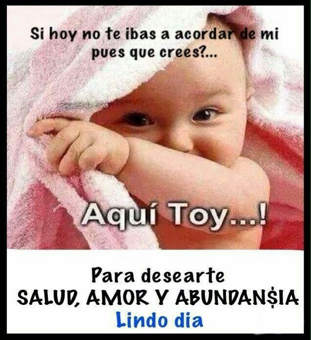 Aqui Toy Funny Baby Faces Funny Babies Baby Faces