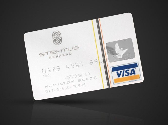 The 4 Most Prestigious Credit Cards In The World Credit Card Design Credit Card Rewards Credit Cards