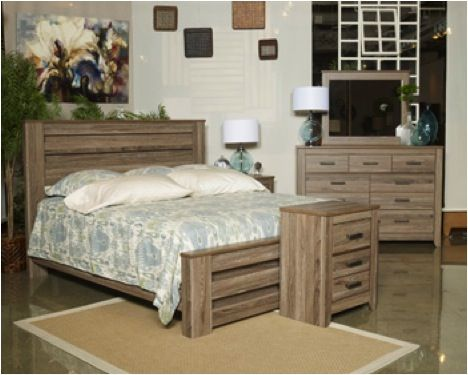 Whatu0027s Your Perfect Number Of Sleep Hours Per Night On Your Bed From Ashley  Furniture HomeStore