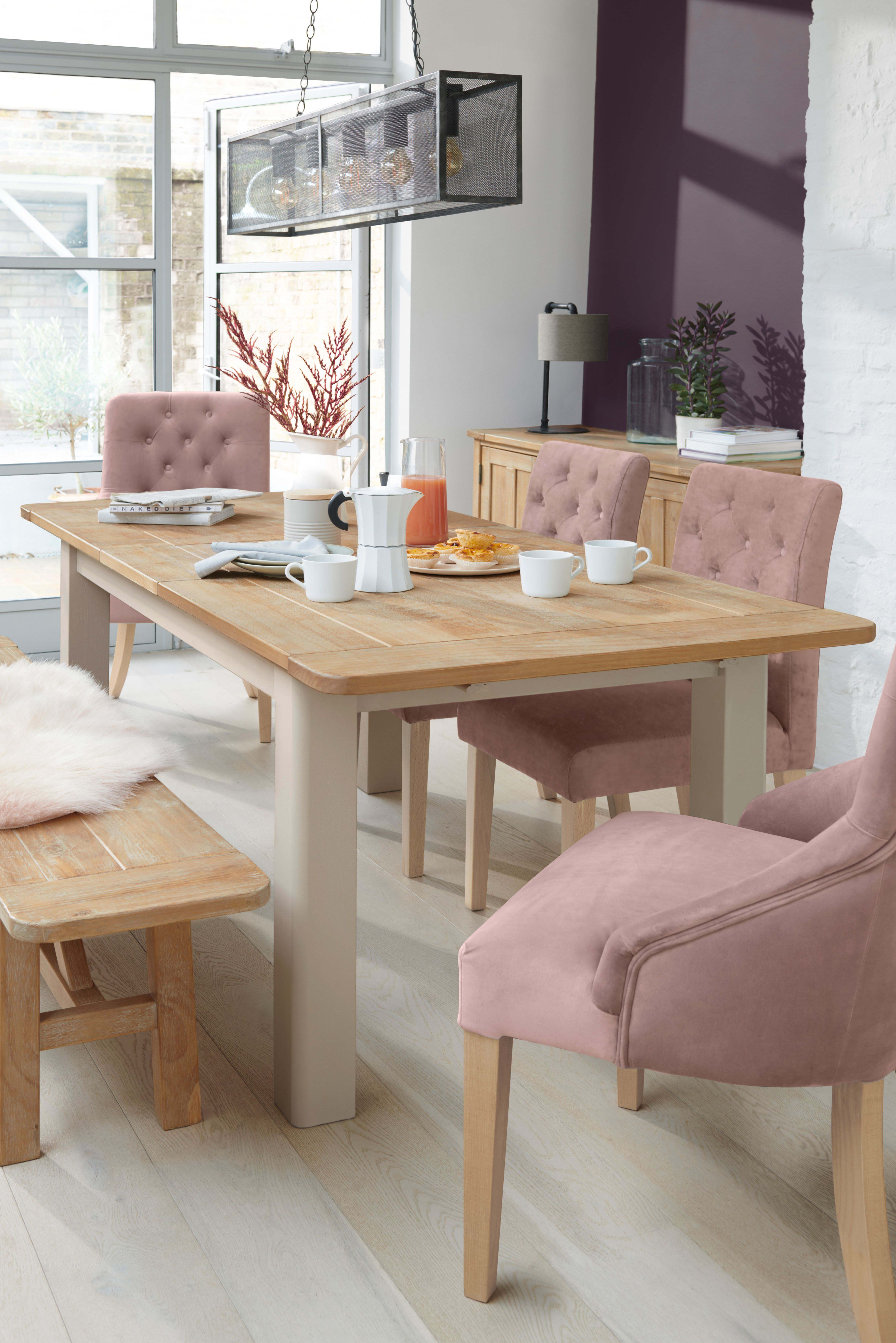Painted Dining Chairs Uk