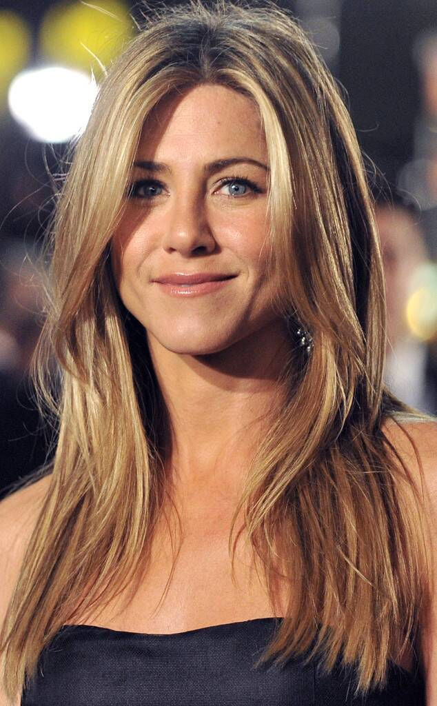 #6: YOUR HAIR NEEDS ANTIOXIDANTS from Jennifer Aniston's Colorist Shares Hair Coloring Tips