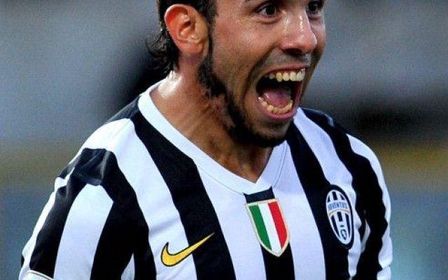 Per la Juventus vittoria che sa di scudetto #seriea #juve #sassuolo #juventus