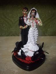 Zombie Weddings Google Search