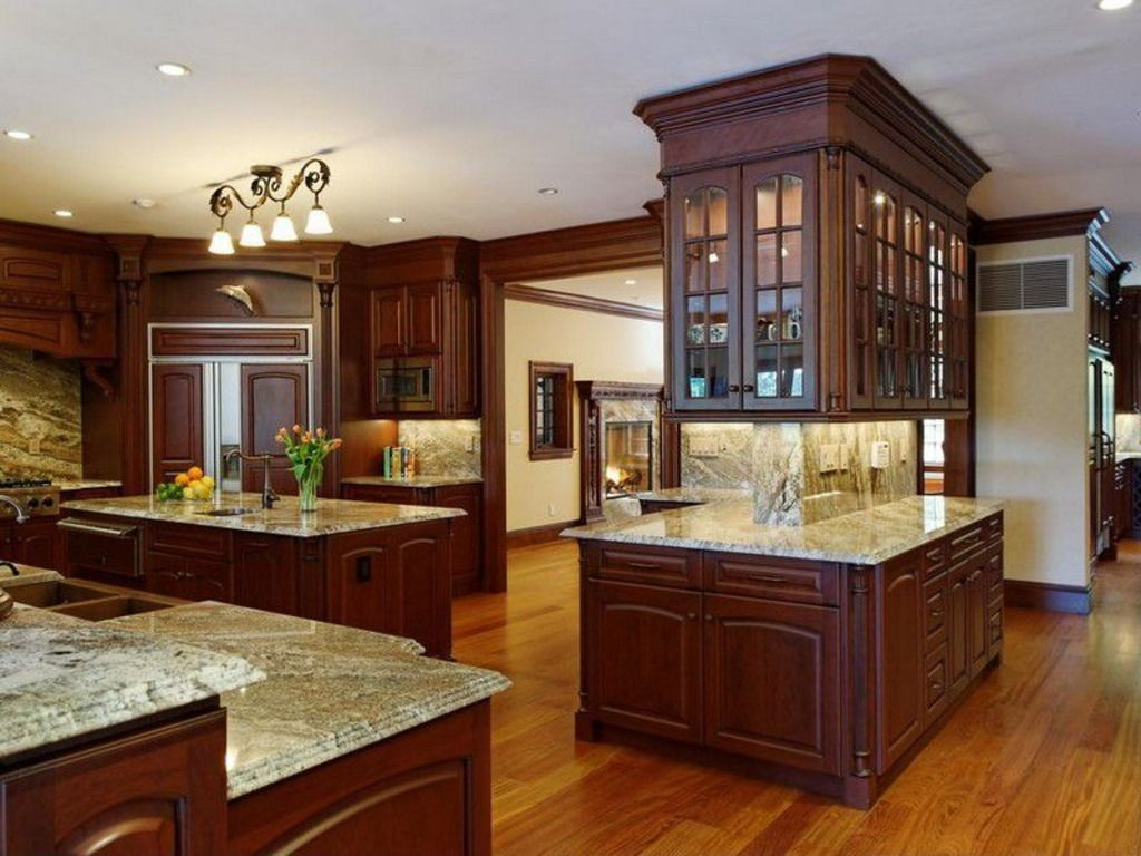 zillow   Stamford, CT   Spacious kitchens, Home kitchens ...