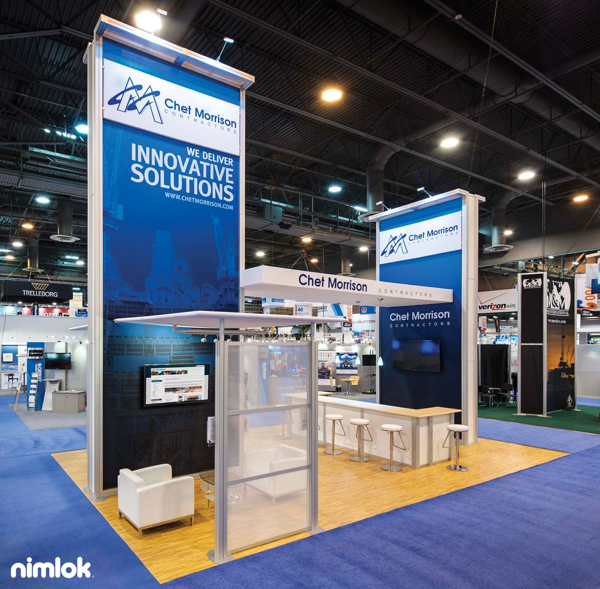 Custom Exhibition Stand Ideas : About pinterest exhibit design booth and