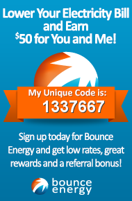 Pin by sonia wong on Bounce Energy   Things that bounce