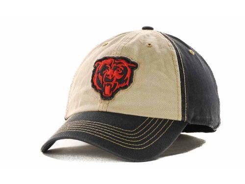 timeless design f4ce7 4e5e8 discount code for chicago bears 47 brand nfl yosemite hats 6d244 9b11b
