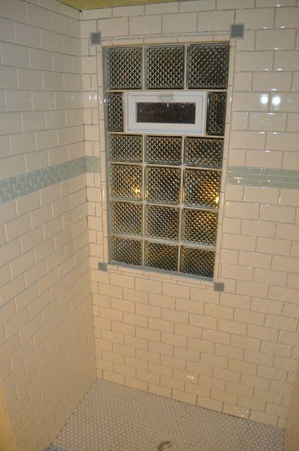 4 X 12 Subway Tile Backsplash Univerthabitat