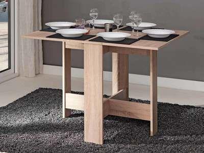 Tables A Manger Deco Studio Table A Manger Pliante