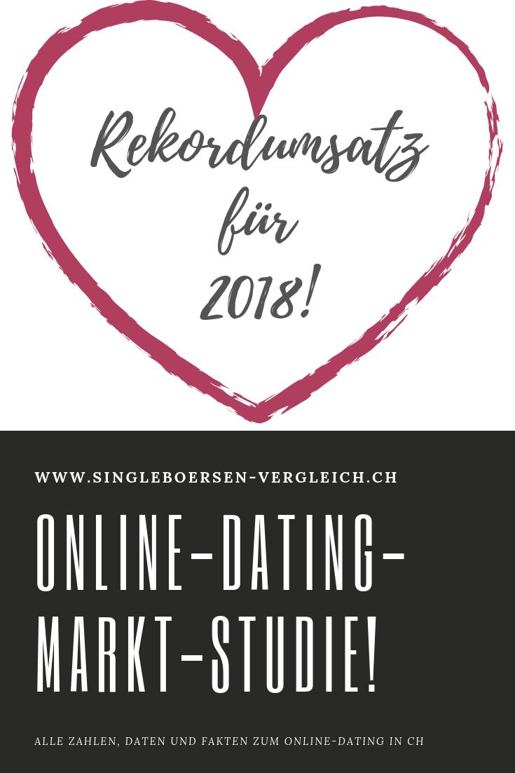 Seriöse dating Seiten Schweiz