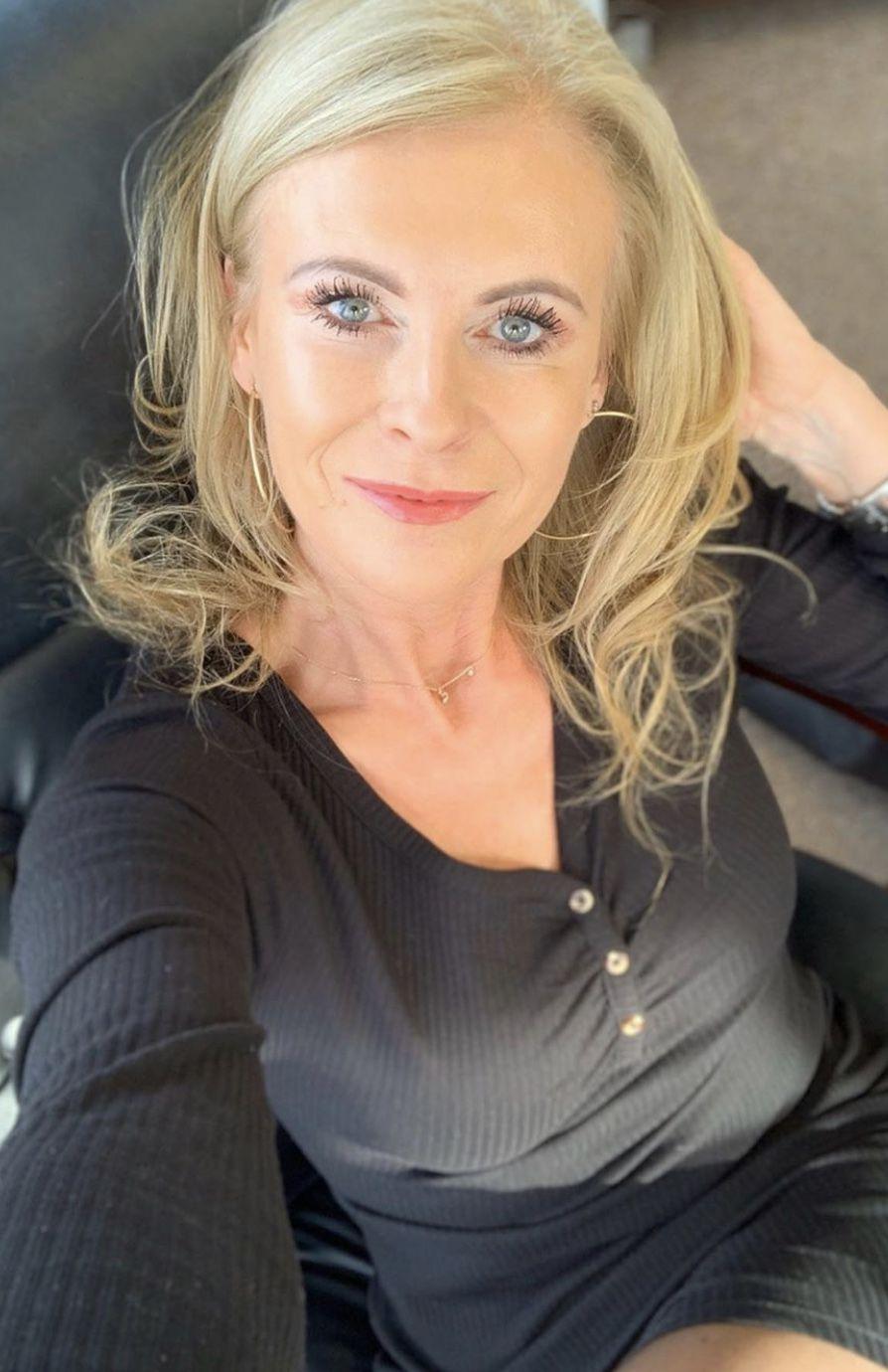 Pin van Carine Diana Iglesias 🌸💞 op Hotdog | Vrouw