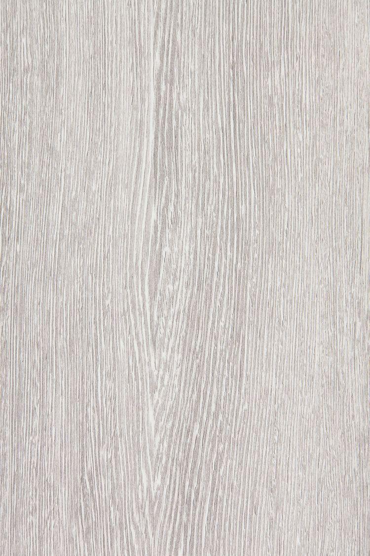 Bleached Wenge (St Bleach, Wood grain, Sheet sizes