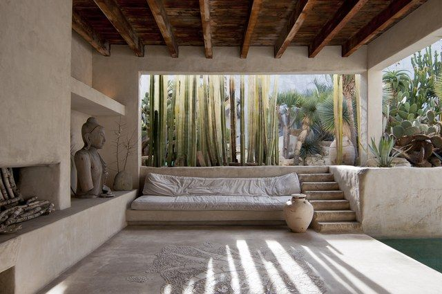 Photo of Inside the Most Instagrammed House in Los Angeles