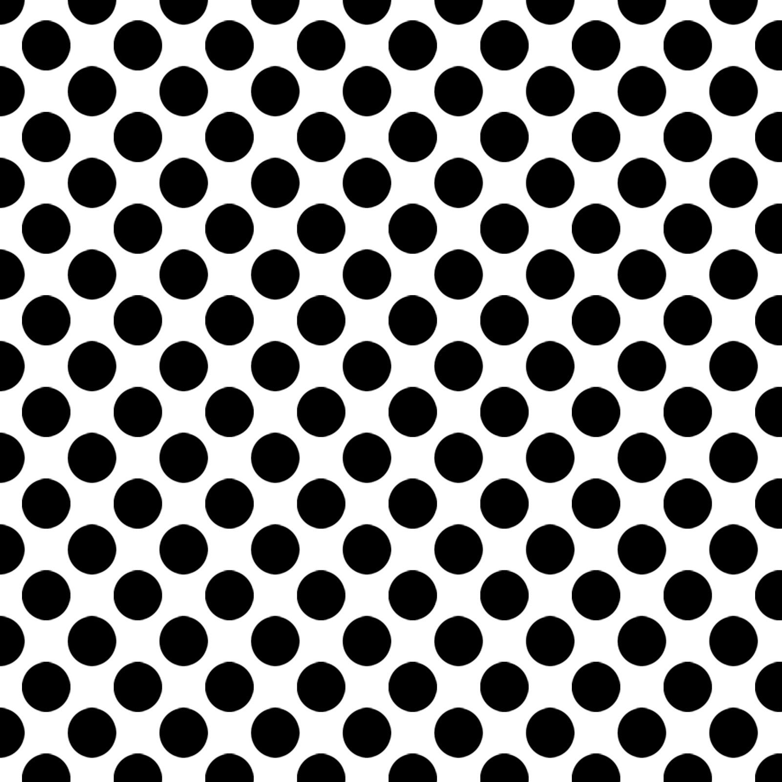 free digital backgrounds, scrapbook paper, black and white, spots