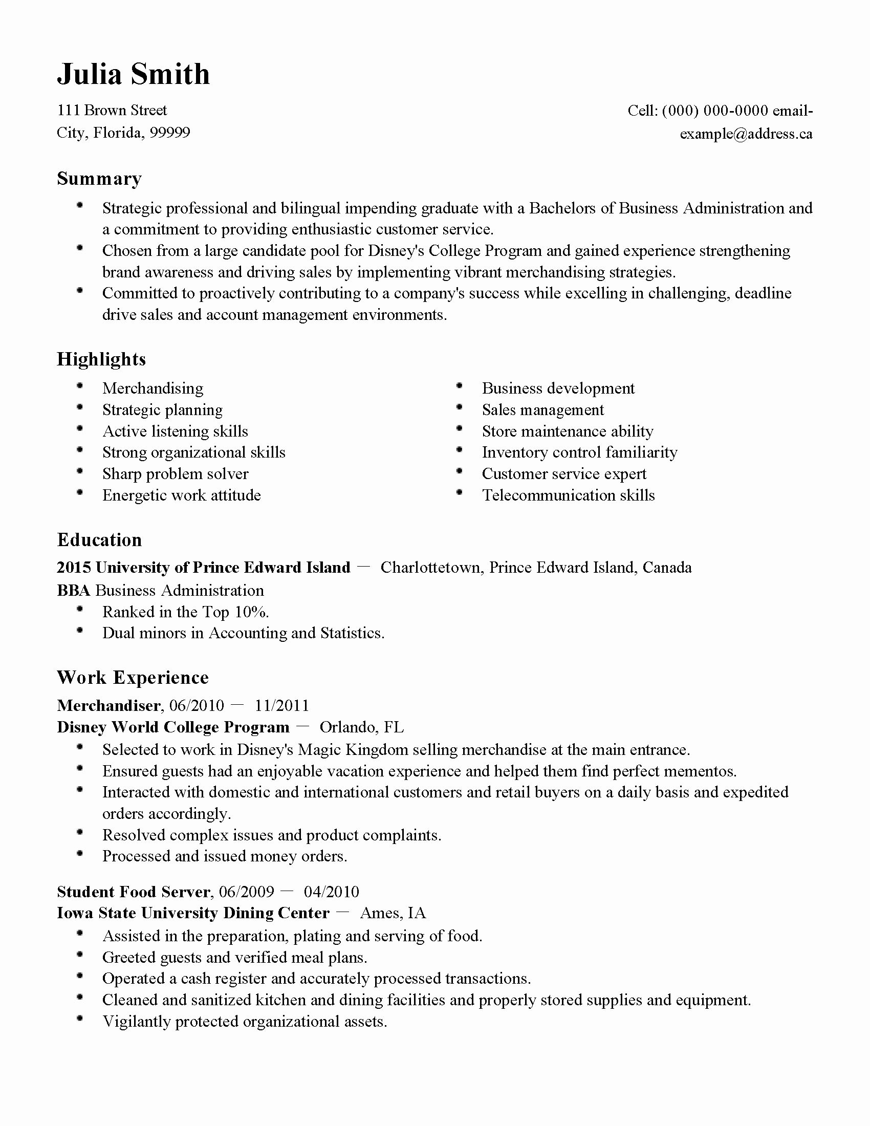 free resume templates without signing up freeresumetemplates