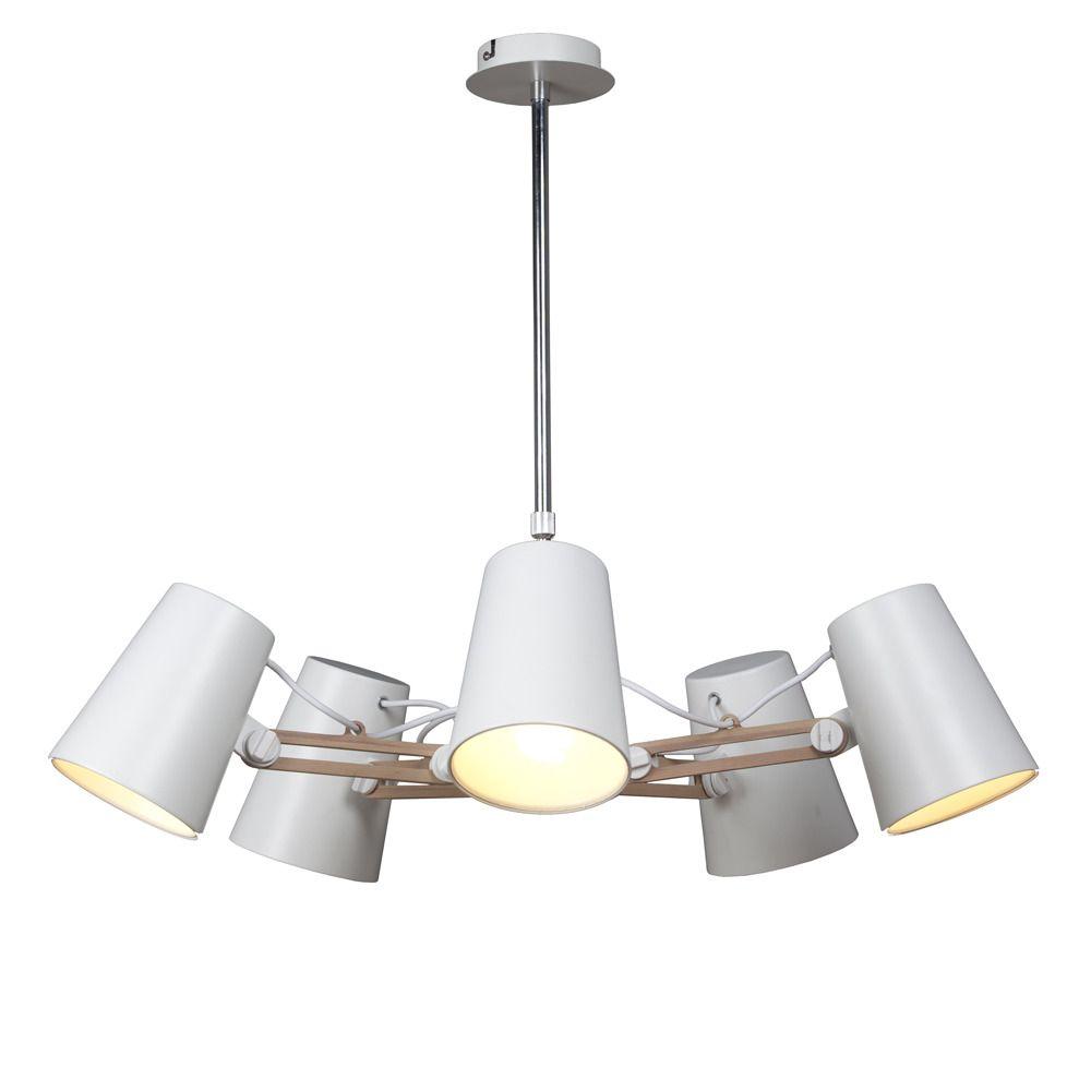Corte ingles iluminacion free led lmparas de techo de - El corte ingles ventiladores de techo con luz ...