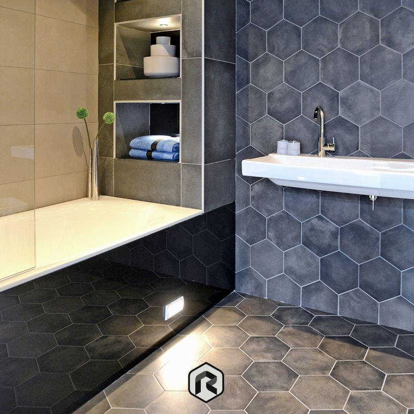 Showmodel badkamer van Topsanitair in Purmerend | Badkamers | Pinterest
