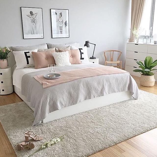 Schlafzimmer Wandfarbe Schlafzimmer Dekorieren