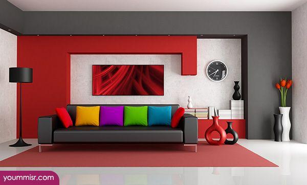 Patio furniture sale 2015 living room decorating ideas 2016 Best Website fantastic  furniture   decoration interior. Patio furniture sale 2015 living room decorating ideas 2016 Best