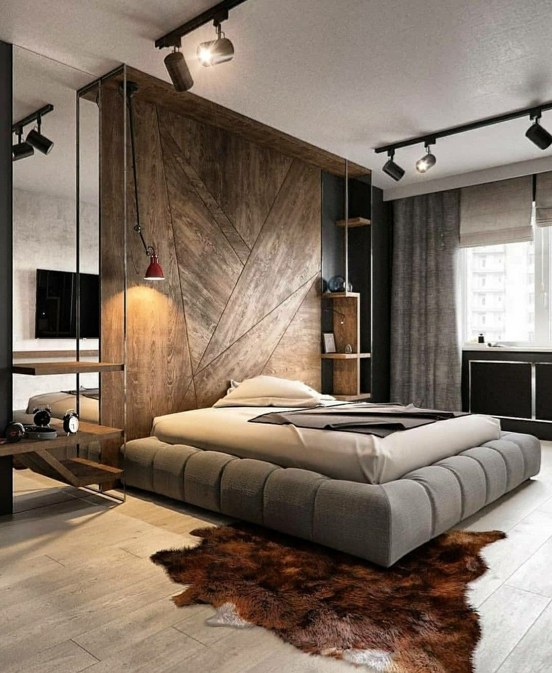 Pin by Philip M on Room Ideas Amazing bedroom designs