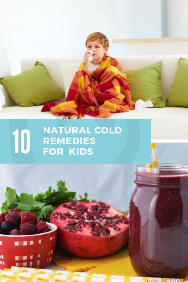 Natural Solutions For Health #NaturalRemediesForWomen ...