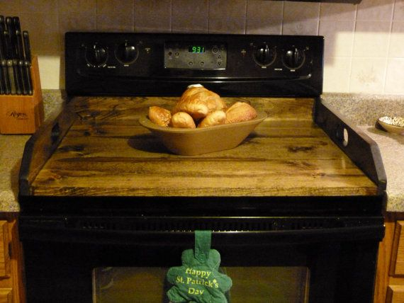 Primitive Kitchen Noodle Board Dough Board Wooden Tray