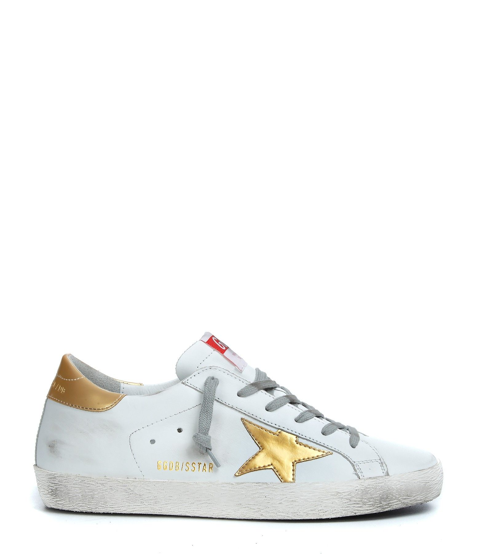 652f8974441 superstar rouge pharell pas cher occasions. adidas superstar femme taille  grand duc comment porter adidas superstar homme 033