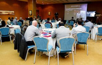 Darwish Technology Hosts Forum On Tech Solutions In Education