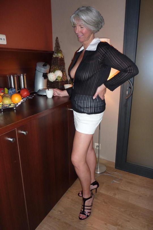 mature heels tumblr