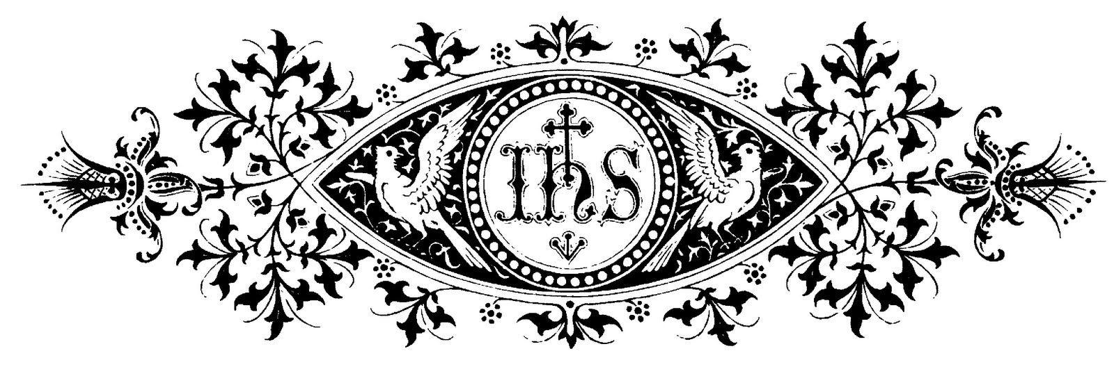 Vendredi Saint : jeûne et prière | La Question : Actualité Religieuse