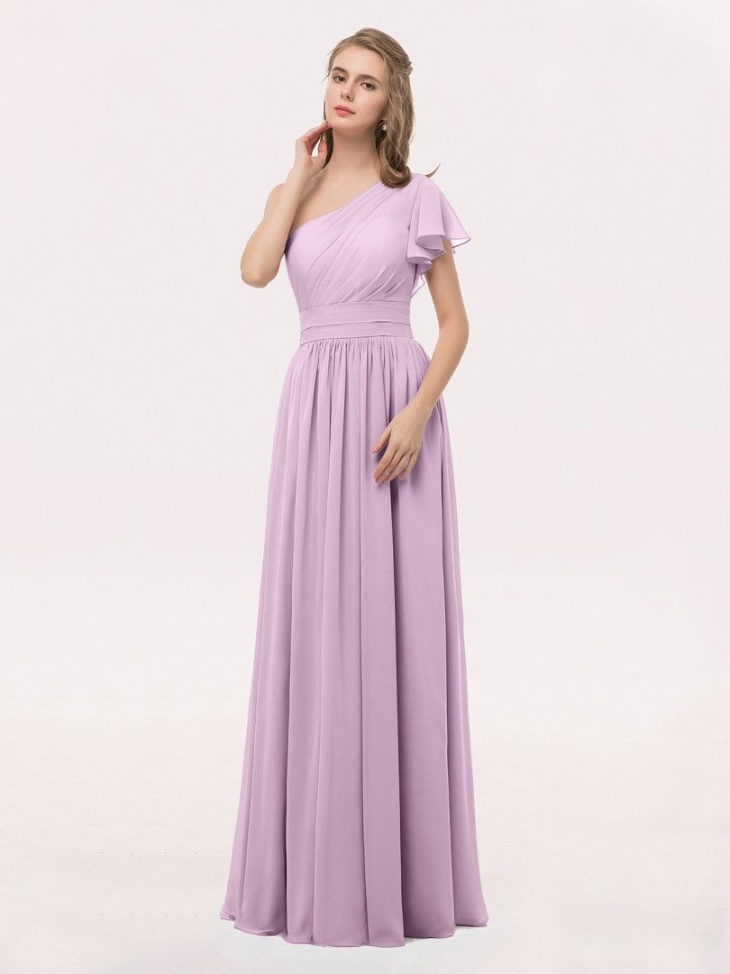 Babaroni Clementine Dresses Dusty Blue Bridesmaid Dresses Bridesmaid Dresses Uk