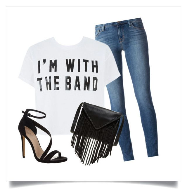 """""""Lol Random."""" by mercedesstyle11 ❤ liked on Polyvore"""