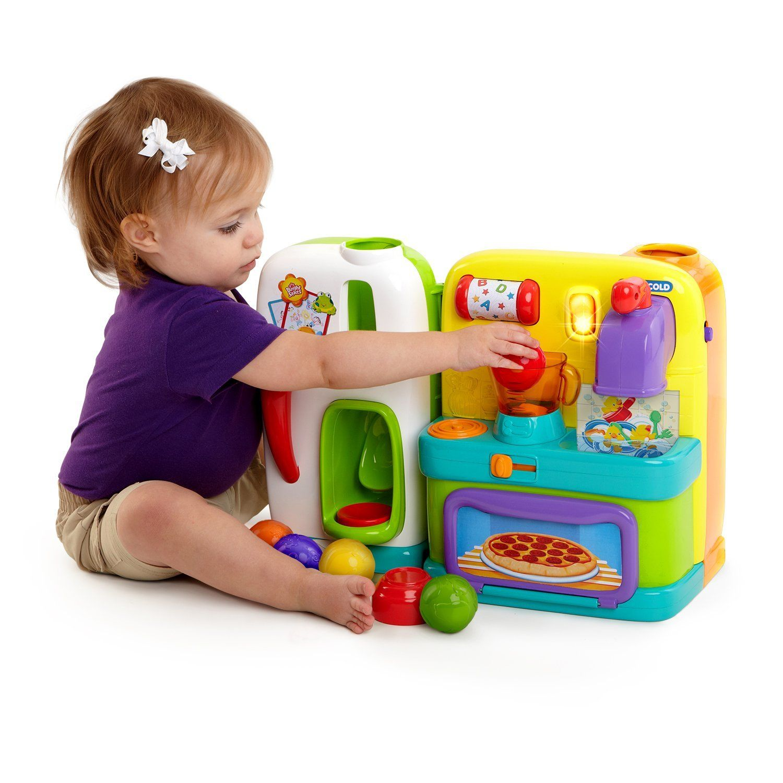 Toys 1 Year Girls 25 Birthday Present Ideas Toddler
