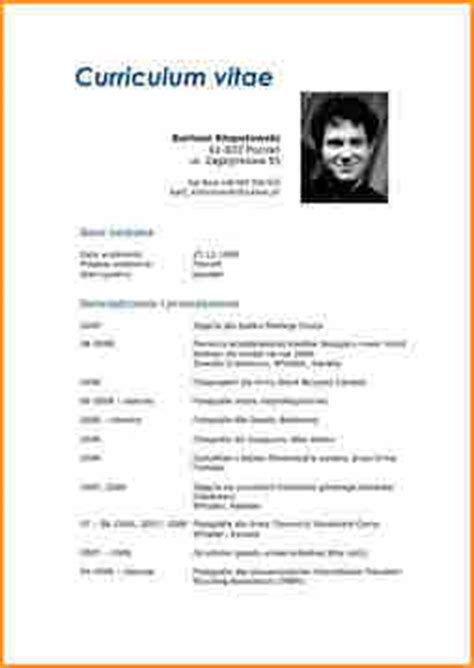 Cover Letter Internship Example  Sample Marketing Cover Letter