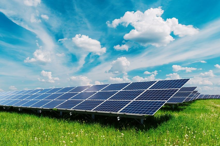 10 Reasons Why Buying Solar Panels Is A Better Choice Than Leasing Buying Solar Panels Is A Big Step For Many Consumers A Solar Panels Buy Solar Panels Solar