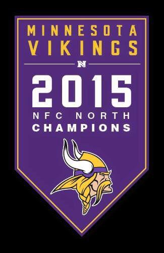 Vikings Vikings, Minnesota vikings football, Minnesota