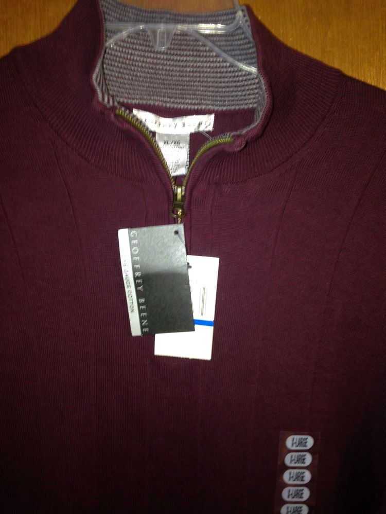 BNWT  Men/'s  Authentic Fred Perry  M1200 557 Polo Shirt Medium Classic Fit
