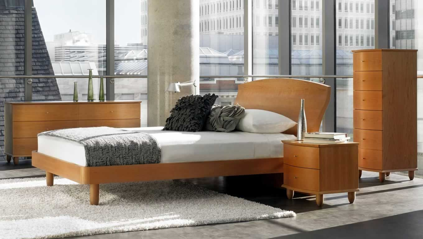 Superieur Mobican Meubles Contemporary Scandinavian Furniture Canada Wallpaper